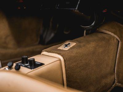 Ferrari 512 BBI Classiche certified - <small></small> 219.900 € <small>TTC</small> - #16