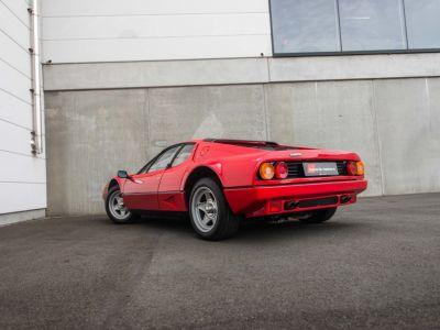 Ferrari 512 BBI Classiche certified - <small></small> 219.900 € <small>TTC</small> - #18