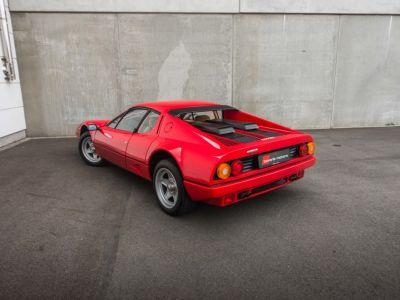 Ferrari 512 BBI Classiche certified - <small></small> 219.900 € <small>TTC</small> - #19