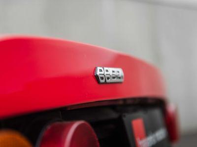 Ferrari 512 BBI Classiche certified - <small></small> 219.900 € <small>TTC</small> - #20