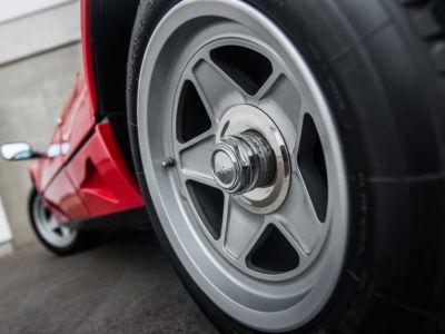 Ferrari 512 BBI Classiche certified - <small></small> 219.900 € <small>TTC</small> - #22