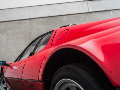 Ferrari 512 BBI Classiche certified - <small></small> 219.900 € <small>TTC</small> - #23