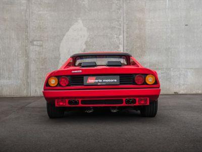 Ferrari 512 BBI Classiche certified - <small></small> 219.900 € <small>TTC</small> - #24
