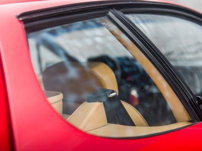 Ferrari 512 BBI Classiche certified - <small></small> 219.900 € <small>TTC</small> - #25