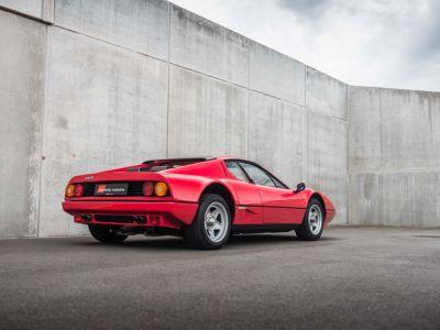 Ferrari 512 BBI Classiche certified - <small></small> 219.900 € <small>TTC</small> - #27
