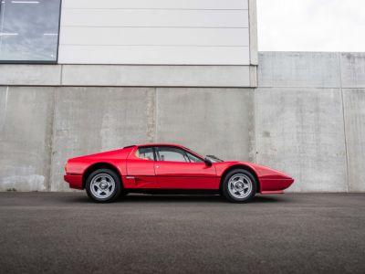 Ferrari 512 BBI Classiche certified - <small></small> 219.900 € <small>TTC</small> - #28