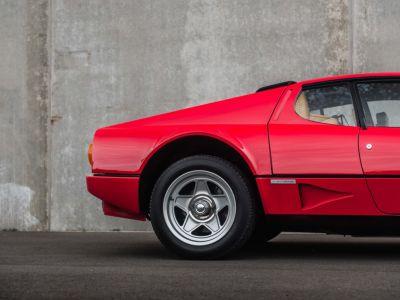 Ferrari 512 BBI Classiche certified - <small></small> 219.900 € <small>TTC</small> - #29