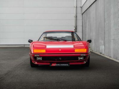 Ferrari 512 BBI Classiche certified - <small></small> 219.900 € <small>TTC</small> - #30