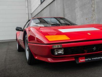 Ferrari 512 BBI Classiche certified - <small></small> 219.900 € <small>TTC</small> - #31