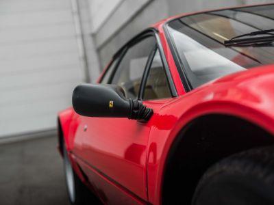 Ferrari 512 BBI Classiche certified - <small></small> 219.900 € <small>TTC</small> - #32