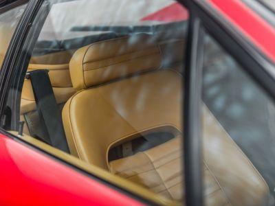 Ferrari 512 BBI Classiche certified - <small></small> 219.900 € <small>TTC</small> - #33