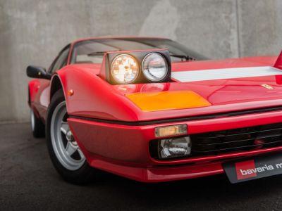 Ferrari 512 BBI Classiche certified - <small></small> 219.900 € <small>TTC</small> - #36