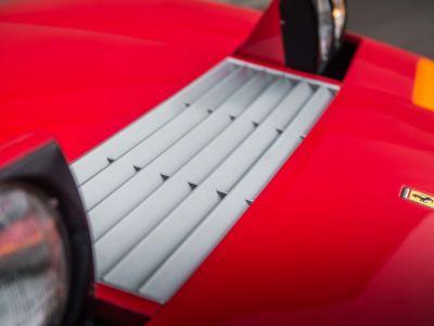 Ferrari 512 BBI Classiche certified - <small></small> 219.900 € <small>TTC</small> - #37