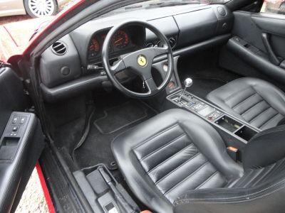 Ferrari 512 TR 5.0 V12 430 - <small></small> 160.000 € <small>TTC</small> - #2