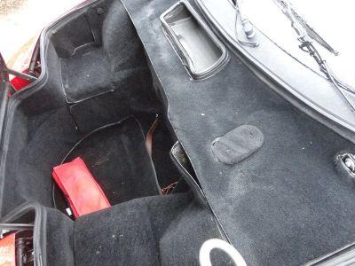 Ferrari 512 TR 5.0 V12 430 - <small></small> 160.000 € <small>TTC</small> - #12