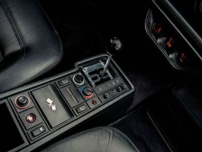 Ferrari 512 TR - MANUAL - FULL HISTORY - BELGIAN - <small></small> 99.950 € <small>TTC</small>