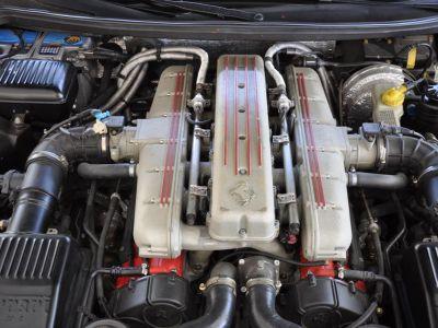 Ferrari 550 Maranello 5.5 V12 - <small>A partir de </small>990 EUR <small>/ mois</small> - #16