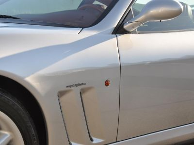 Ferrari 550 Maranello 5.5 V12 - <small>A partir de </small>990 EUR <small>/ mois</small> - #23