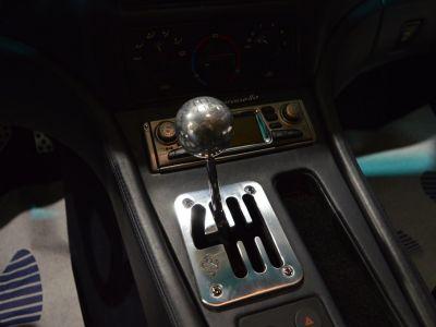 Ferrari 550 Maranello 5.5i V12 485 ch Superbe état !!! - <small></small> 84.900 € <small>TTC</small> - #11