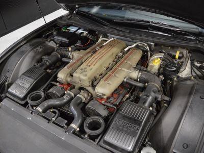 Ferrari 550 Maranello 5.5i V12 485 ch Superbe état !!! - <small></small> 84.900 € <small>TTC</small> - #12