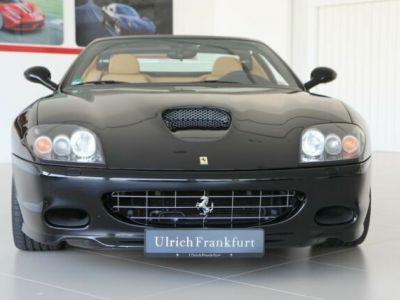 Ferrari 575 Superamerica V12 5.7 - <small></small> 279.800 € <small>TTC</small> - #2
