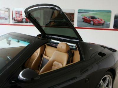 Ferrari 575 Superamerica V12 5.7 - <small></small> 279.800 € <small>TTC</small> - #7