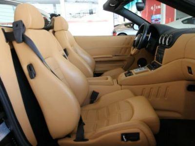 Ferrari 575 Superamerica V12 5.7 - <small></small> 279.800 € <small>TTC</small> - #9