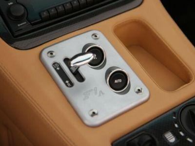 Ferrari 575 Superamerica V12 5.7 - <small></small> 279.800 € <small>TTC</small> - #16