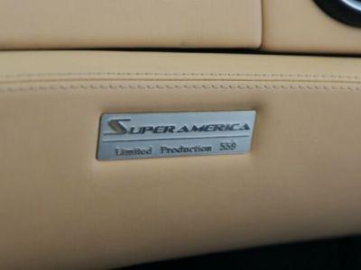 Ferrari 575 Superamerica V12 5.7 - <small></small> 279.800 € <small>TTC</small> - #19
