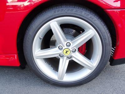 Ferrari 575M Maranello 575 M 5.7 V12 515CH - <small></small> 189.000 € <small>TTC</small> - #2