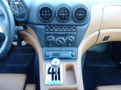 Ferrari 575M Maranello 575 M 5.7 V12 515CH - <small></small> 189.000 € <small>TTC</small> - #11