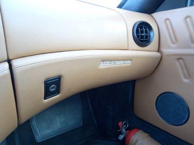 Ferrari 575M Maranello 575 M 5.7 V12 515CH - <small></small> 189.000 € <small>TTC</small> - #12