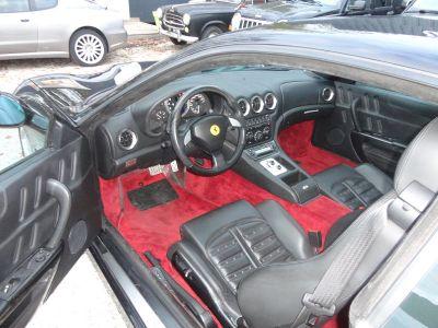 Ferrari 575M Maranello 575 M M F1 - <small></small> 99.500 € <small>TTC</small> - #2