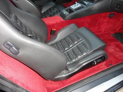 Ferrari 575M Maranello 575 M M F1 - <small></small> 99.500 € <small>TTC</small> - #12