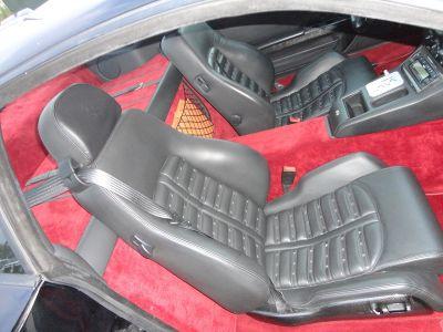 Ferrari 575M Maranello 575 M M F1 - <small></small> 99.500 € <small>TTC</small> - #15