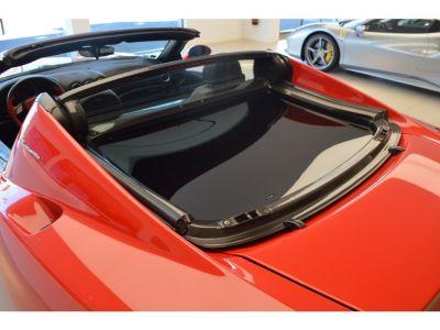 Ferrari 575M Maranello 575 Superamerica F1 - <small></small> 279.900 € <small>TTC</small>