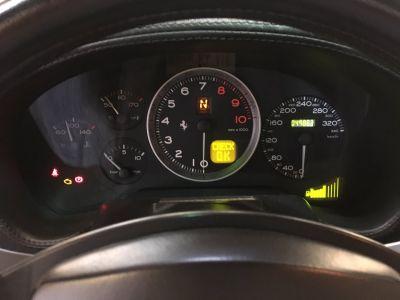 Ferrari 575M Maranello F1 - <small></small> 85.000 € <small>TTC</small> - #11