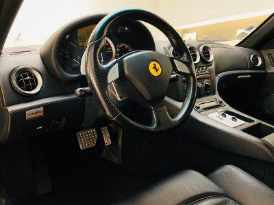 Ferrari 575M Maranello M F1 - <small></small> 99.000 € <small>TTC</small> - #2