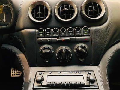 Ferrari 575M Maranello M F1 - <small></small> 99.000 € <small>TTC</small> - #12