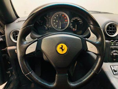 Ferrari 575M Maranello M F1 - <small></small> 99.000 € <small>TTC</small> - #14