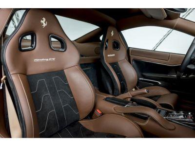 Ferrari 599 GTB Fiorano HGTE - <small></small> 169.900 € <small>TTC</small> - #3