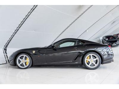 Ferrari 599 GTB Fiorano HGTE - <small></small> 169.900 € <small>TTC</small> - #7