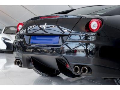 Ferrari 599 GTB Fiorano HGTE - <small></small> 169.900 € <small>TTC</small> - #10