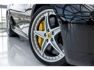 Ferrari 599 GTB Fiorano HGTE - <small></small> 169.900 € <small>TTC</small> - #12