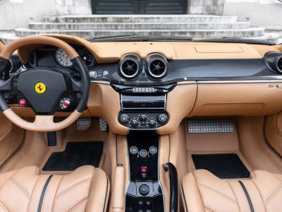 Ferrari 599 GTB Fiorano SA Aperta *Carbon Hard-Top* - <small></small> 1.290.000 € <small>TTC</small> - #12