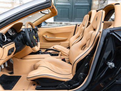 Ferrari 599 GTB Fiorano SA Aperta *Carbon Hard-Top* - <small></small> 1.290.000 € <small>TTC</small> - #14