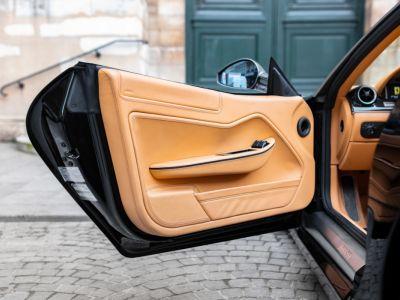 Ferrari 599 GTB Fiorano SA Aperta *Carbon Hard-Top* - <small></small> 1.290.000 € <small>TTC</small> - #17