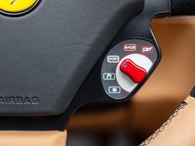 Ferrari 599 GTB Fiorano SA Aperta *Carbon Hard-Top* - <small></small> 1.290.000 € <small>TTC</small> - #21