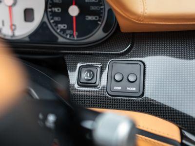 Ferrari 599 GTB Fiorano SA Aperta *Carbon Hard-Top* - <small></small> 1.290.000 € <small>TTC</small> - #23