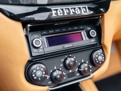 Ferrari 599 GTB Fiorano SA Aperta *Carbon Hard-Top* - <small></small> 1.290.000 € <small>TTC</small> - #25